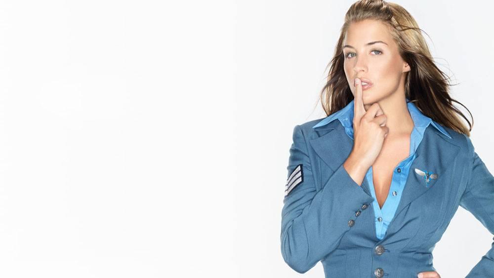 红色警报3,杰玛阿特金森,视频游戏,简单的背景,女性,女人,美女,人