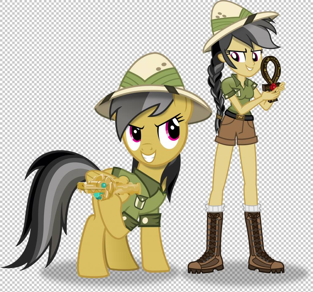 我的小马:Equestria女孩大胆不要我的小马:友谊是魔术粉丝,耀斑图片