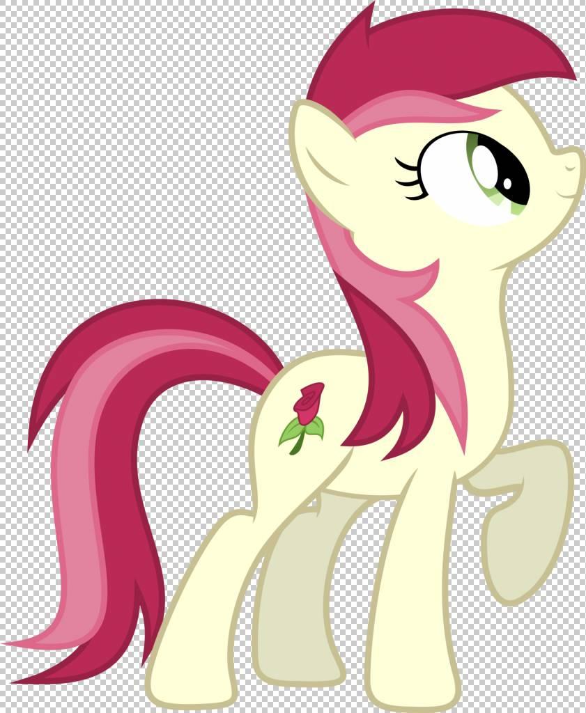 我的小马:友谊是魔术粉丝DeviantArt,小马PNG剪贴画马,哺乳动物,图片