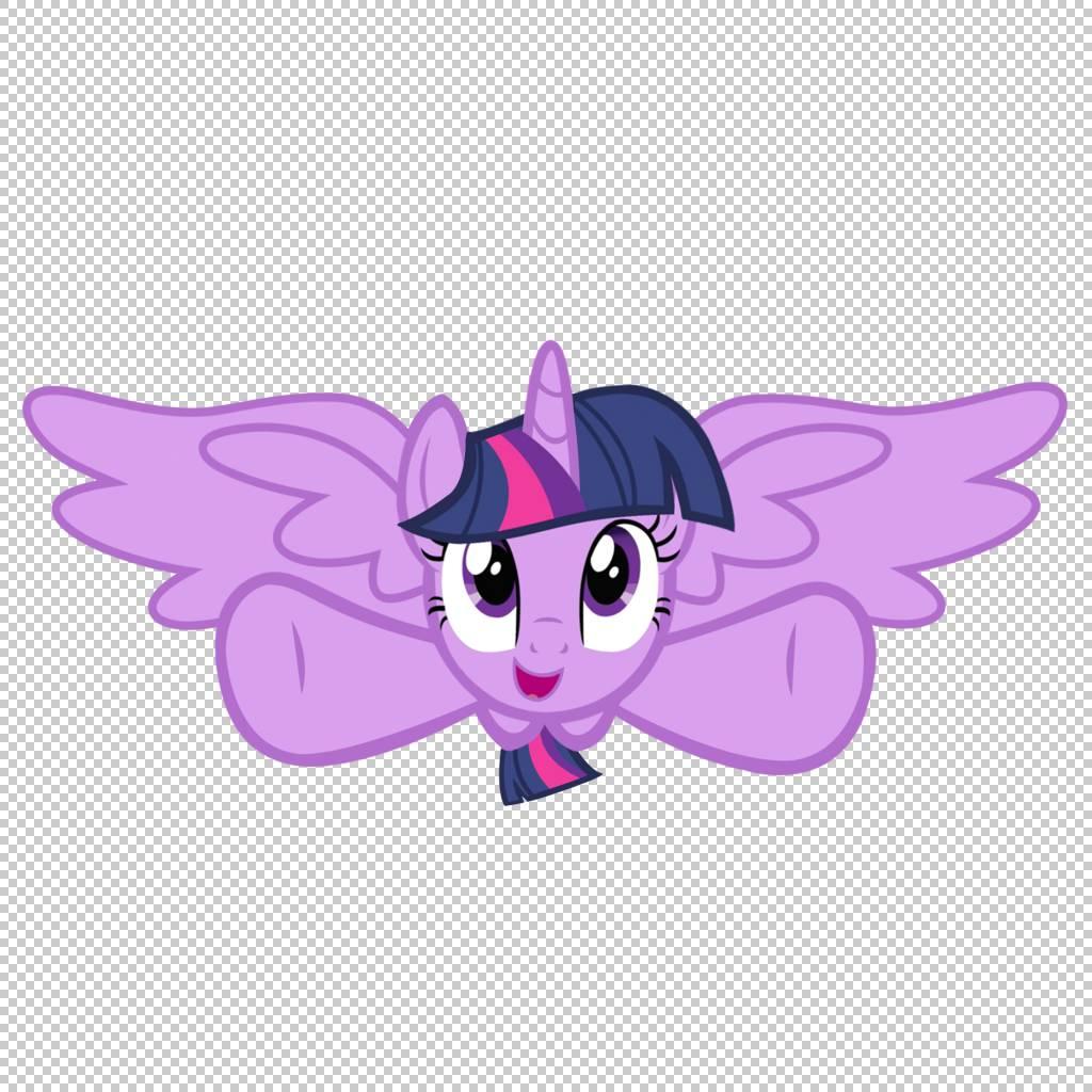 我的小马:友谊是魔术粉丝DeviantArt卡通,时光飞逝PNG剪贴画马,图片