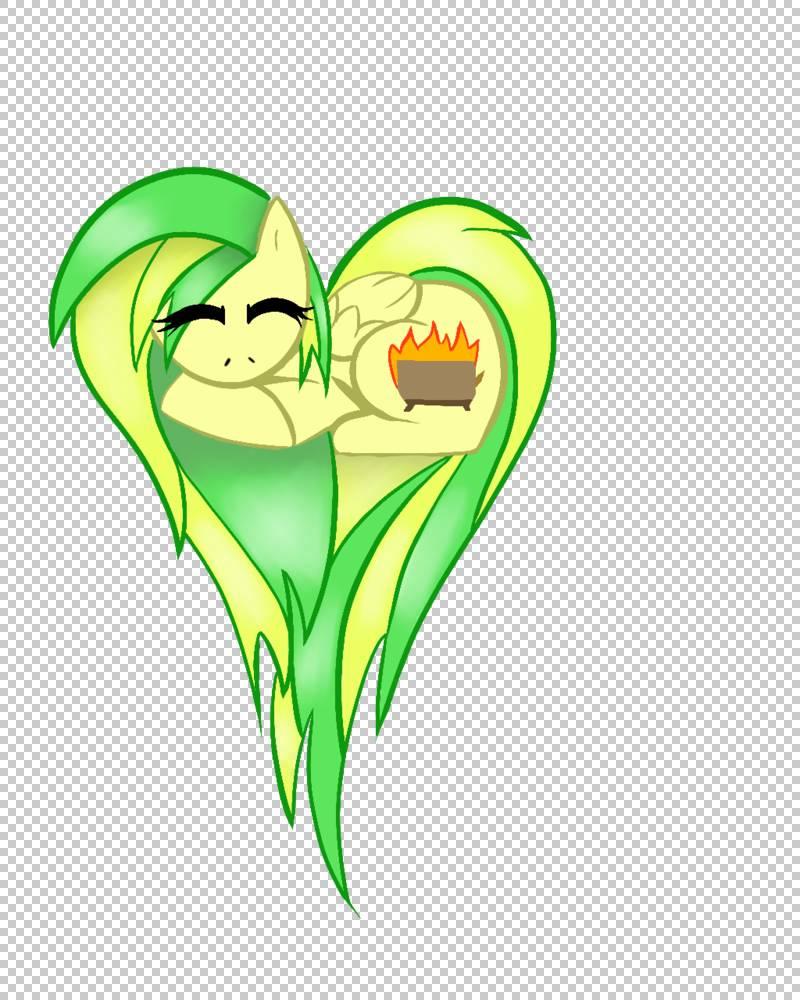 我的小马:友谊是魔术粉丝Pinkie Pie WoodenToaster,吐司PNG剪贴图片
