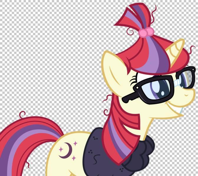 我的小马:友谊是魔术粉丝马,马PNG剪贴画马,传说中的生物,哺乳动图片