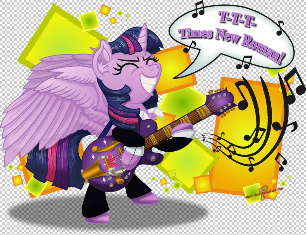 暮光之城闪耀公主Luna My Little Pony:友谊是魔术粉丝人物,其他图片
